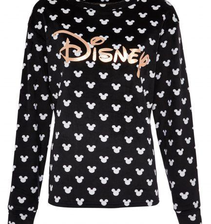 Pijamas de Primark de Mickey Mouse