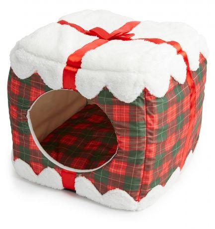 Regalos de navidad para mascotas de Primark