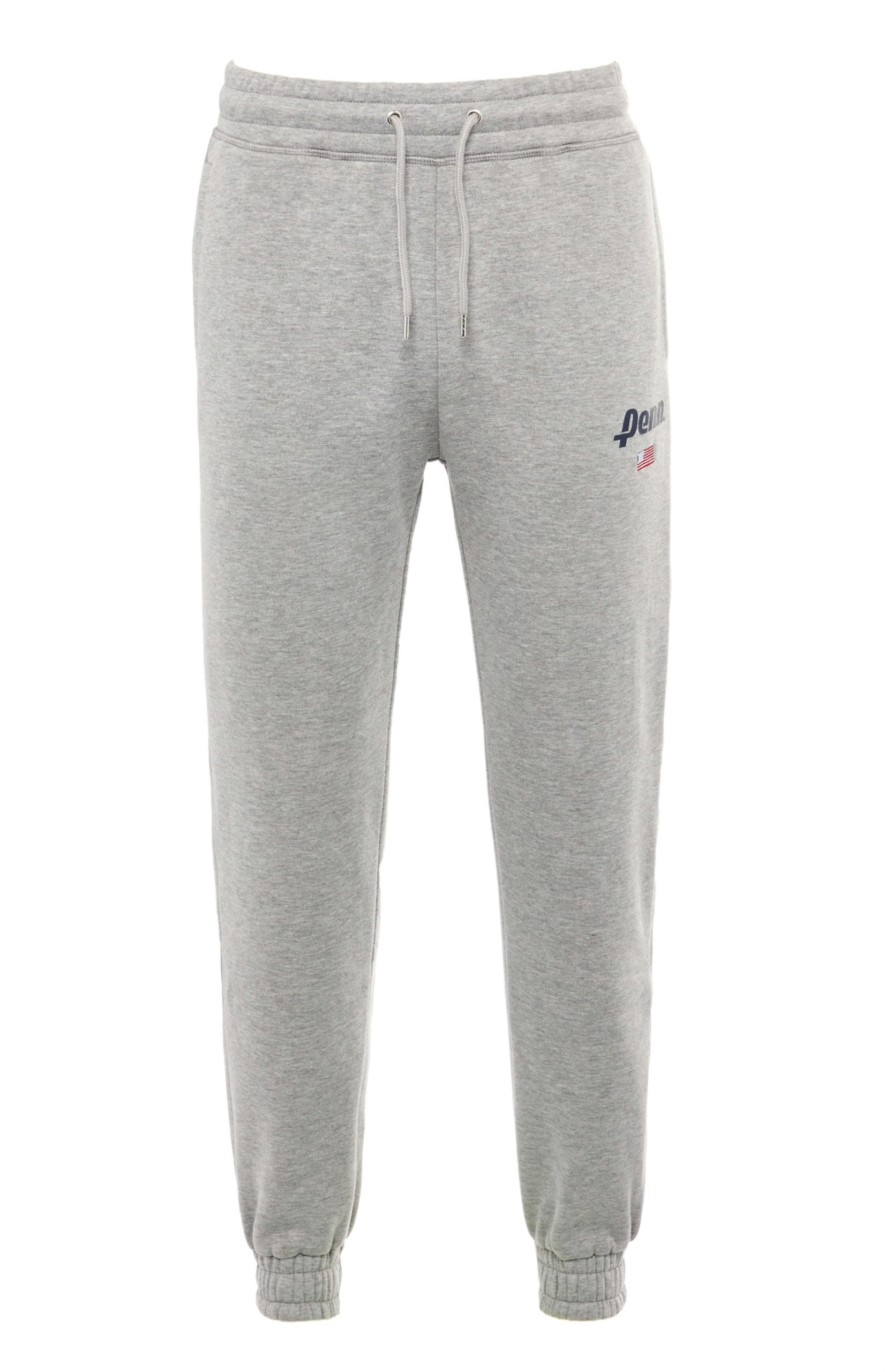 Pantalones deportivos Penn Grey