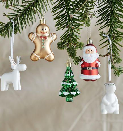 Accesorios de navidad originales y baratos