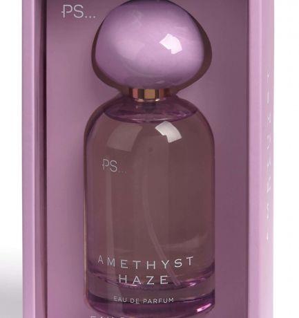 Perfumes de Primark
