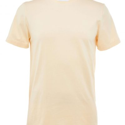 Camiseta de algodón, 10€